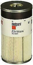 New And Genuine Fleetguard Fs19727 Fuel Water Separator Free Shipping