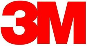 3m 9890 22 In X 36 Yds Thermally Conductive Tape Price Is For 1 Rolls