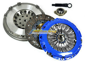Fx Stage 1 Clutch Kit chromoly Flywheel Fits 2003 08 Hyundai Tiburon 2 7l Se Gt