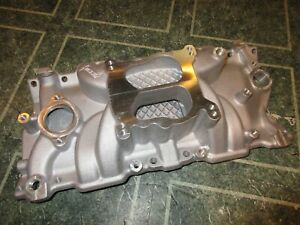 Chevy 283   OEM, New and Used Auto Parts For All Model
