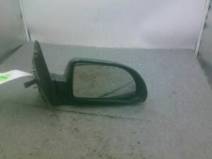 2003 2005 Saturn Vue Right Side View Mirror 2902702