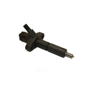 Injector Ford 7600 7610 7700 7710 Tw25 Tw35 755 A62 A66 Tractor