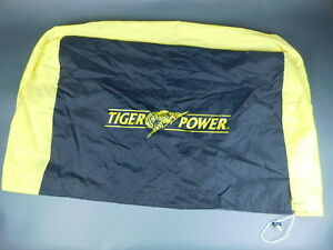 Tiger Power Pto 50 X 36 Generator Dust Cover without Bag New Surplus