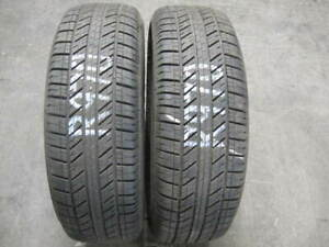 2 Ironman Rb suv 255 70 16 255 70 16 255 70r16 Tires r970 10 32