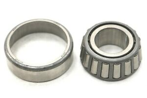 New Oem Ford Manual Trans Counter Shaft Bearing E7tz 7065 a Ford Zf5 Zf6 1987 02