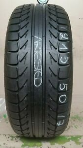 1 Tire 215 50 17 Bf Goodrich G Force Sport Comp 2 100 Tread No Repairs