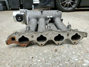 B18c5 In Stock, Ready To Ship | WV Classic Car Parts and