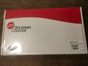 Beckman Coulter 717252 Ap96 P250 Tips Biomek Pipette Tips Pipet