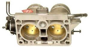 Fuel Injection Throttle Body Autoline 14 8037