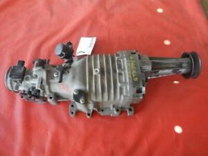 Turbo Supercharger 6 231 3 8l Fits 98 05 Park Avenue 48166