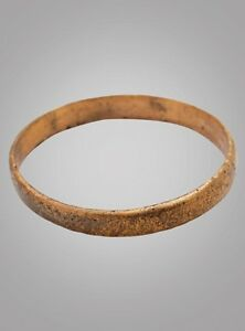 Viking Wedding Band Jewelry Ring C 866 1067a D Size 10 3 4 20 1mm Brr321