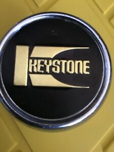 Keystone Metal Center Cap 3 3 16 Back Diameter