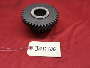 1966 1972 Early Ford Bronco T Shift Dana 20 Transfer Case Intermediate Gear