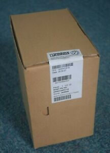 New Phoenix Contact Power Supply Quint ps 100 240ac 24dc 10