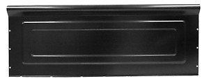 Front Bed Panel Stepside 1960 1972 Chevrolet Chevy Gmc Truck