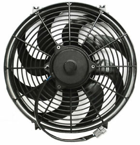 Proform 14in Electric Fan S blade P n 67018