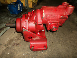 Chicago Pneumatic Motor Air No 3501rsm200 Cp350 Rsm 150 With Spindle No c 87344