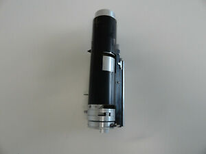 Vintage Bausch Lomb Microscope Attachment