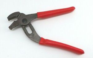 Snap On Awp65 7 Adjustable Joint Pliers 114548 2b ao Loc By9v