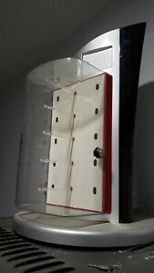 Rayban Counter Top Glasses Display Case