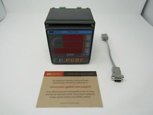 Power Monitor dp000183 001