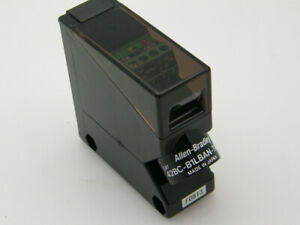 Photocell Switch 30005584