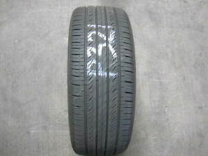 1 Hankook Optimo H426 215 45 17 215 45 17 215 45r17 Tire p321 6 7 32