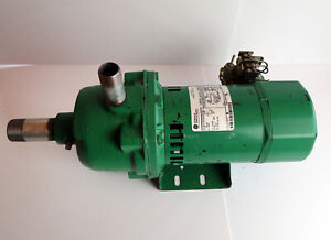 Myers Hr50s Pump For Shallow Well 1 2 Hp 115 230 V