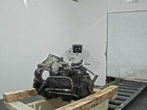 2000 2005 Vw Beetle Transmission transaxle Mt 2 0l 2767527