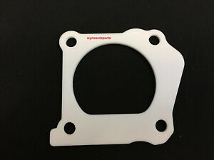 Thermal Throttle Body Gasket For 95 04 Toyota Tacoma 4runner T100 Tundra 3 4l