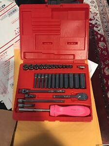 New Snap On 131tmpb With Pink Ratcheting Screwdriver