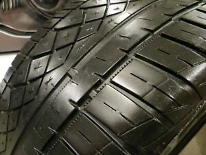 1 One Continental Extremecontact Dws 245 40 zr18 97y 245 40 18 1811