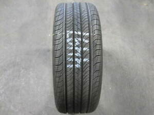 Local Pick Up Only 1 Continental Procontact Tx Ssr Moe 235 50 18 Tire 4497