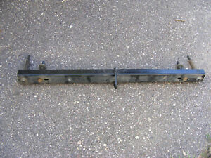 Otc Cab Lift Special Tool New Holland 8770 8770 8870 Ftc46911a Ford Tractor