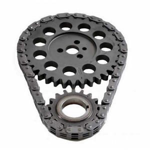 Stock Timing Chain Set For 1985 1995 Chevrolet Sbc 350 305
