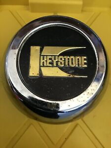 Keystone Center Cap 5 1 4 Back Diameter 4 7 8 Tall