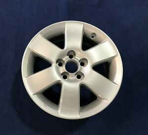 15 Toyota Corolla Matrix 2003 2004 2005 2006 2007 2008 15x6 Oe Wheel 69424
