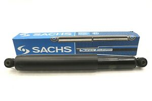 New Sachs Shock Absorber Rear 030 297 Ford F 150 2004 14 Lincoln Mark Lt 2006 08