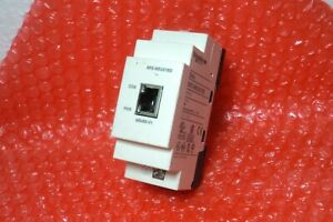 Schneider Zelio Sr3 Mbu01bd Communication Module Mb485 vi