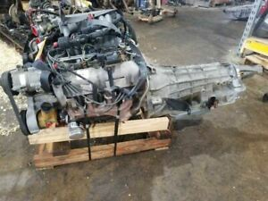 351 Engine In Stock | Replacement Auto Auto Parts Ready To