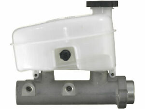 Brake Master Cylinder For 2003 2005 Chevy Silverado 1500 2004 X671kr