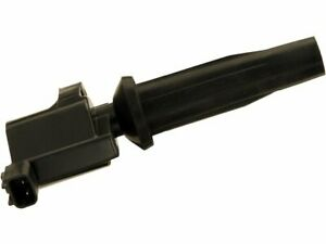 Ignition Coil For 2003 2011 Ford Focus 2004 2005 2006 2007 2008 2009 2010 T813zk