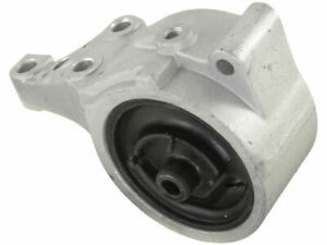 Front Right Engine Mount For 1994 1997 Nissan Altima 2 4l 4 Cyl 1995 1996 H683mr