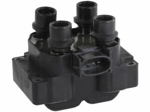 Ignition Coil For 2000 2002 Ford Focus Sohc 2001 Z597sh Ignition Coil
