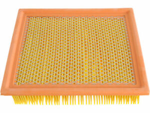 Air Filter For 2001 2003 Ford Explorer Sport 4 0l V6 2002 S641wz Protune