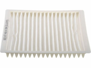 Cabin Air Filter For 2007 2014 Ford Edge 2008 2009 2010 2011 2012 2013 Q351hx