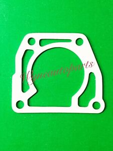 Throttle Body Gasket Fit 93 03 Mazda Ford 626 Probe Protege5 Protege Mx6