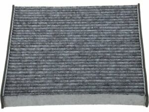 Cabin Air Filter For 2009 2019 Toyota Corolla 2010 2011 2012 2013 2014 X142cx