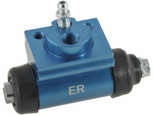 Rear Wheel Cylinder For 2003 2005 Chevy Cavalier 2004 M161qg