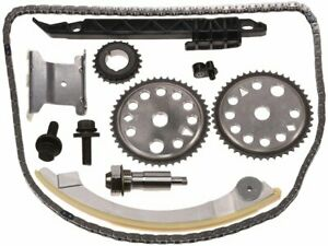 Timing Set For 2002 2005 Chevy Cavalier 2003 2004 F792mc Engine Timing Set